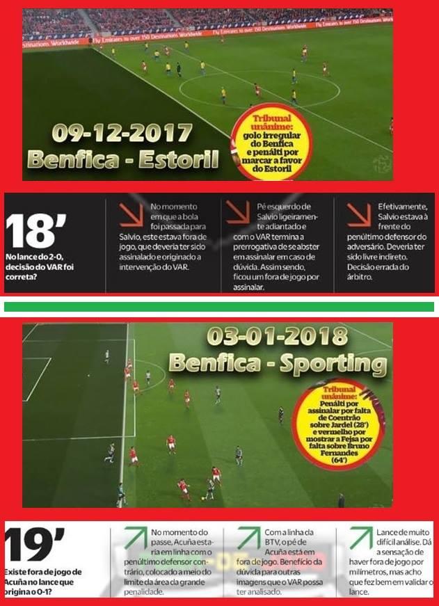 Guachos Vermelhos  31-12-2017 - 07-01-2018 3cd91f24dd00c