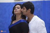 Rangam 2 Movie Stills-thumbnail-8