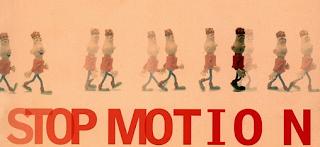 Pengertian Animasi Stop Motion Beserta Contohnya