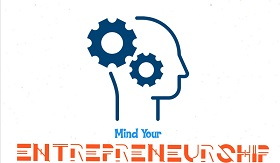 Mind Your Entrepreneurship