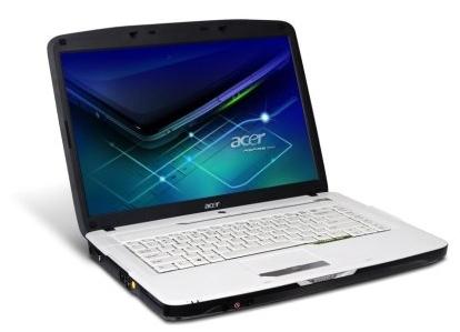Acer Aspire 5310 драйвера Windows 7
