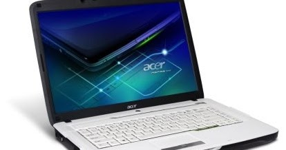 ACER TRAVELMATE 5310 WIRELESS LAN DRIVERS DOWNLOAD FREE