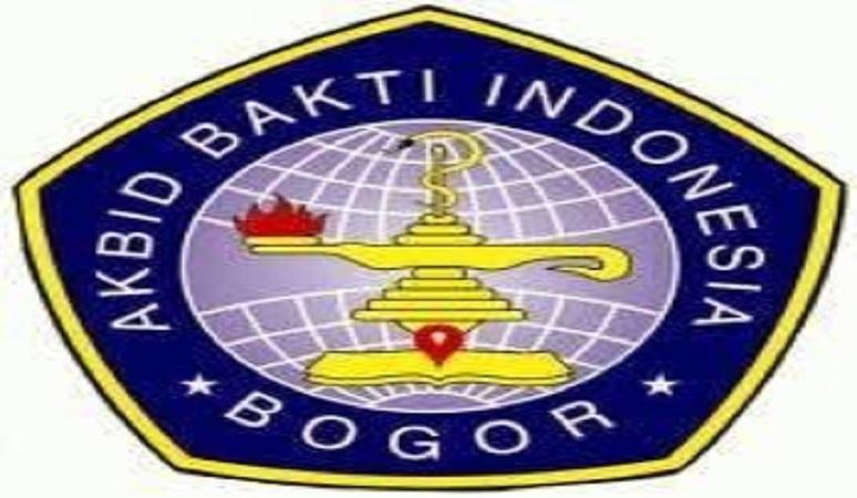 PENERIMAAN MAHASISWA BARU (AKBID BAKTI INDONESIA) 2018-2019 AKADEMI KEBIDANAN BAKTI INDONESIA BOGOR