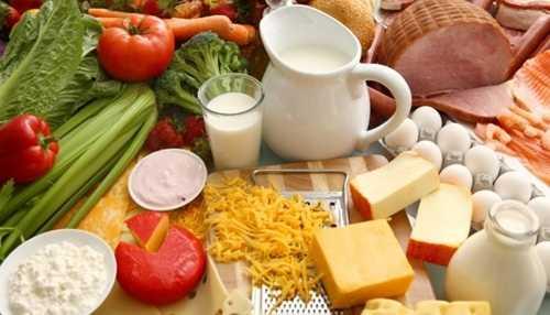 Makanan yang Baik Untuk Ibu Hamil 4 Bulan