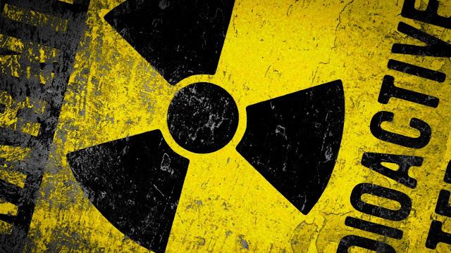 Ученые бьют тревогу: над Россией пролетает огромное радиоактивное облако