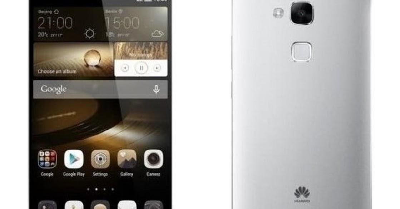 Download Huawei U8800 Pro USB Driver