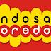 Cara Daftar Paket Internet Indosat IM3 13 GB 30 Ribu