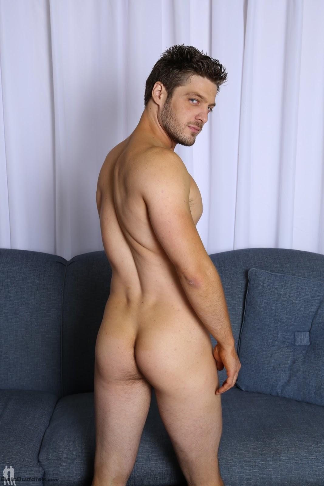 Jake Taylor Porn