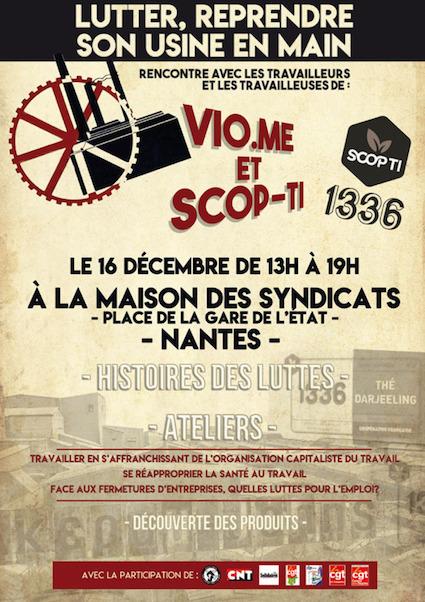 Nantes anarchiste