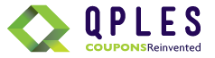 Help Shape the Future of Qples Coupons