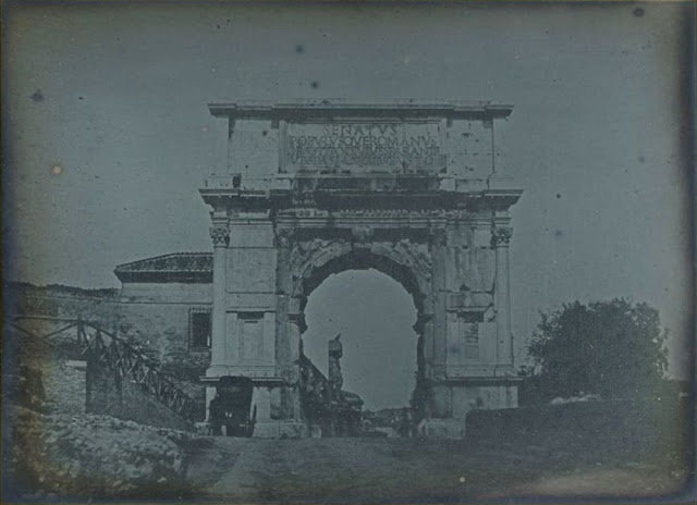 Arch%2Bof%2BTitus-Foto-1841-Alexander%2BJohn%2BEllis.jpg
