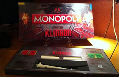 Monopoly+Klingon