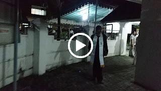Paskah  GPIB SHALOM - 2018