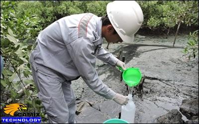 Công ty tư vấn công nghệ xử lý nước thải nhà máy thủy sản - Giải quyết vấn đề nước thải thủy sản