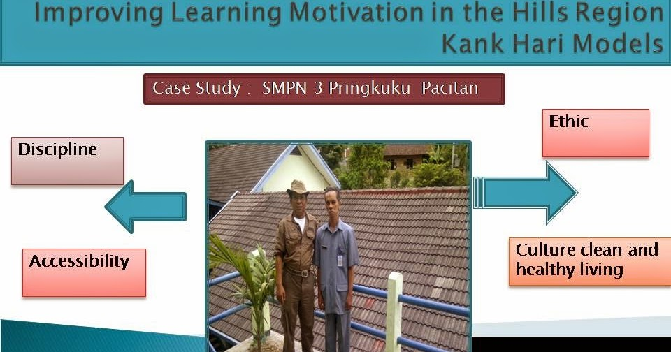 philippine case study in motivation View our portfolio & read case studies on how motivaction helped clients implement sales incentive programs, improve employee engagement and manage meetings and events.