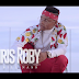 Download New Video : Chris Roby ft Bill Nass - Jiachie { Official Video }