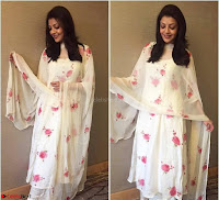 Kajal Aggarwal Latest Instagram Social Media Pics March 2017 017.jpg