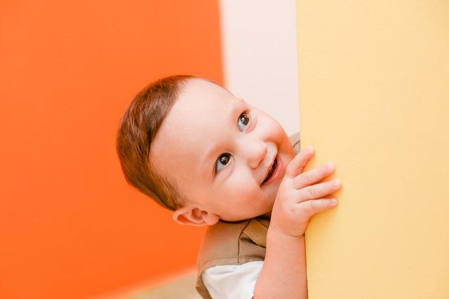 pertumbuhan bayi usia 8 bulan, perkembangan bayi 8 bulan, bayi 8 bulan, fisik bayi 8 bulan, bayi delapan bulan, bayi