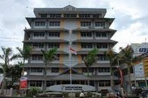Info Pendaftaran Mahasiswa  Baru ( UNILA ) 2018-2019 Universitas Negeri Lampung