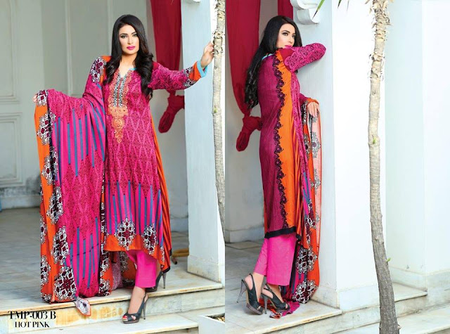 lala-marina-embroidered-shawl-winter-dresses-designs-2016-17-women-collection-5