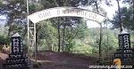 Info Lengkap Pendakian Gunung Arjuno via Purwosari