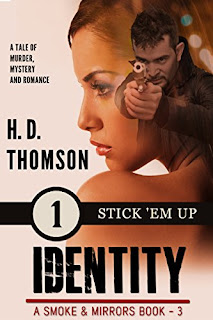 https://www.amazon.com/Identity-Episode-Mystery-Romance-Mirrors-ebook/dp/B0752H618X/ref=la_B0069DZ1KG_1_21?s=books&ie=UTF8&qid=1509924982&sr=1-21&refinements=p_82%3AB0069DZ1KG