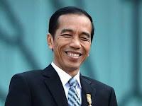3 Tahun Era Jokowi, Kesejahteraan Masyarakat Makin Tertinggal