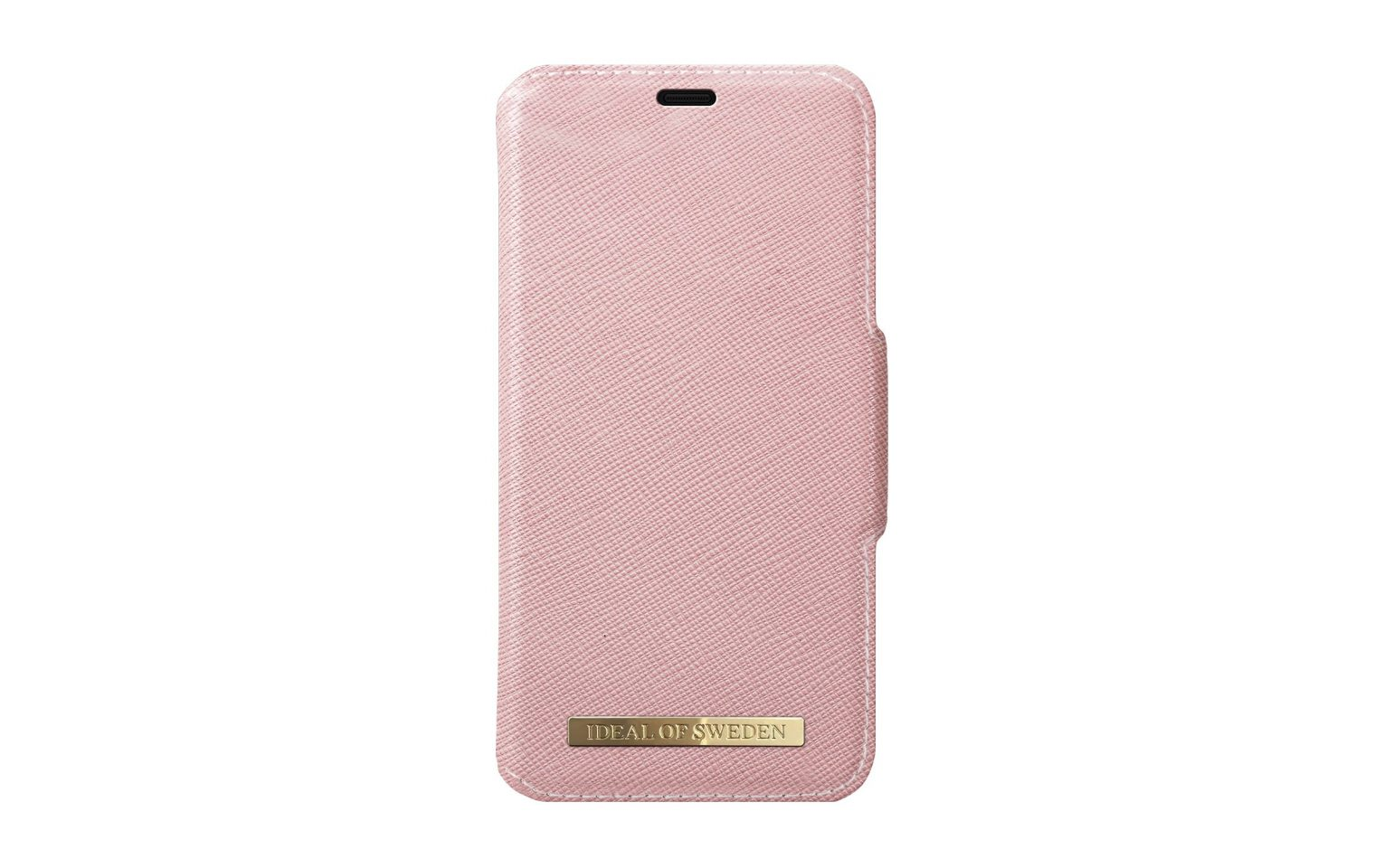 Ideal of Sweden - Fashion Wallet Pink Galaxy