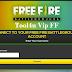 Tool4u Vip FF, Hack diamond dan Coins Tool 4u. vip/ff