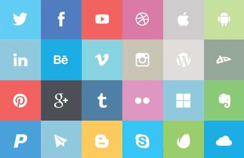 iconos-gratis-redes-sociales