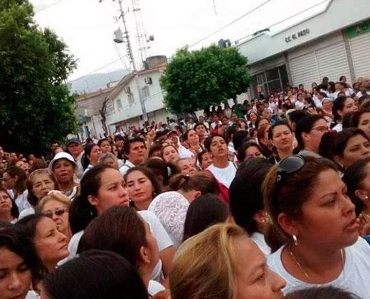 Reapertura de la frontera con Colombia se hará gradualmente