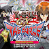 Yu-Gi-Oh! GX Tag Force Evolution (Europe)(En,Fr,De,Es,It) [MEGA]