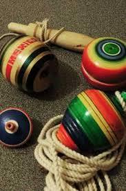 Costumbres Y Comidas Tipicas De Mexico Juegos Tradicionales De Mexico