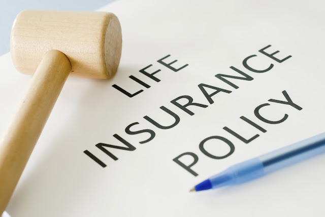 Why To Buy Life Insurance?