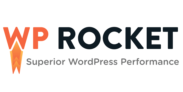 Wp Rocket Nulled Crack free Download v.3.4.4-[WikiBN.COM]