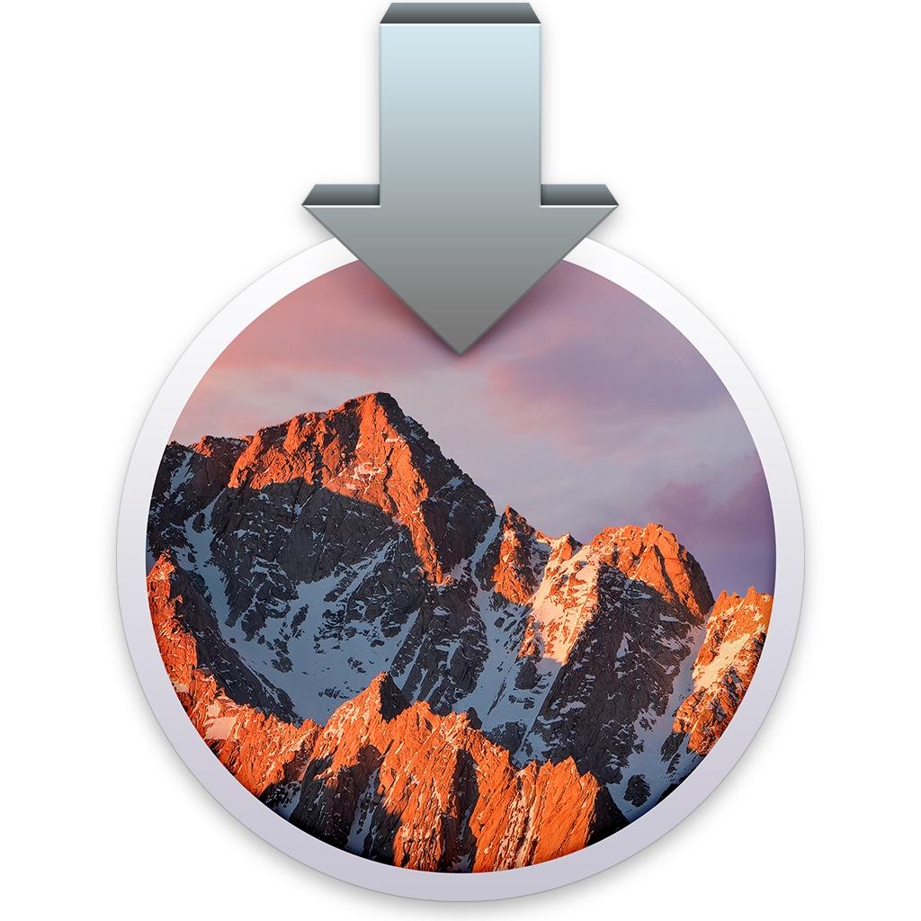 Prodigal Pundit: Implementation - Apache Kafka on macOS Sierra
