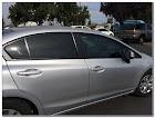International Auto Glass & WINDOW TINT LLC. Lynnwood WA