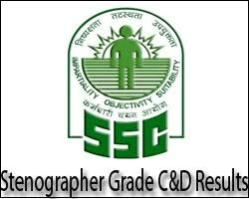 SSC Stenographer Admit Card 2018-19 SSC Steno Skill Test Exam Admit Card 2018