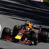 Fórmula 1 · Max Verstappen continua con su paseo triunfal por Canadá.