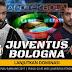 Prediksi Pertandingan - Juventus vs Bologna 9 Januari 2017 Liga Italia Serie A