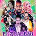 FILME: ESQUADRÃO SUICIDA DUBLADO E LEGENDADO TORRENT (2016)