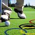 El golf y el rugby siete ya son deportes olímpicos
