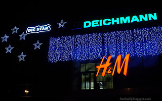 http://fotobabij.blogspot.com/2015/12/puawy-noca-deichmann-h-galeria-zielona.html