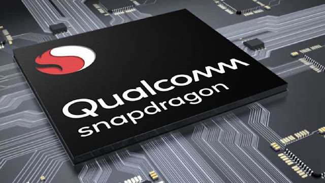 Qualcomm is good to go to reveal its most recent mobile lead processor chip at its yearly tech summit ahead of schedule one month from now