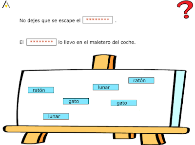 http://ceiploreto.es/sugerencias/A_1/Recursosdidacticos/CUARTO/datos/02_Lengua/datos/rdi/U04/01.htm