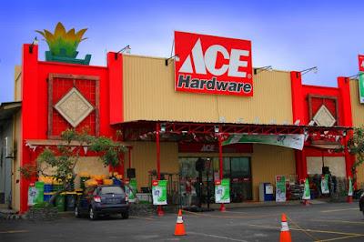 Lowongan Kerja Jobs : Teknisi, Customer Service, Chasier Min SMA SMK D3 S1 PT. ACE Hardware Indonesia Rekrutmen Tenaga Baru Besar-Besaran Seluruh Indonesia