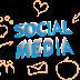 Blog: Blogbeiträge in Facebook-Gruppen teilen und Beschimpfungen ernten oder der Untergang von Lesen und Schreiben in Sozialen Netzwerken!