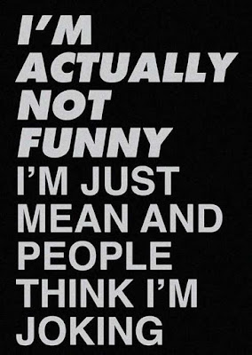 Extremely Hilarious And Funny Quotes