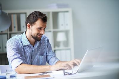 Estudia en línea