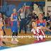 ''Α Εφήβων ΕΣΚΑΝΑ:Συνεχίζει αήττητος ο Ολυμπιακός που νίκησε τον Eσπερο Καλλιθέας  με 98-44 ..Νίκη του Πρωτέας Βούλας επι του Κρόνου Αγ.Δημητρίου με 61-40...Αποτελέσματα -Βαθμολογία 10ηςαγωνιστικής